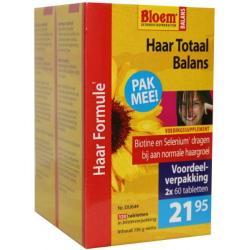 Ademhaling inhalator 19 essentiele olien