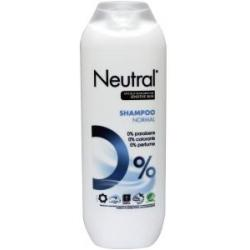 Shampoo normaal