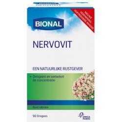 Nervovit