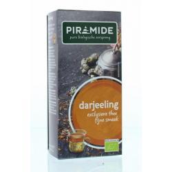 Darjeeling eko