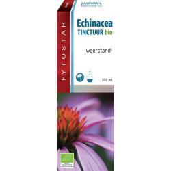 Echinacea druppels