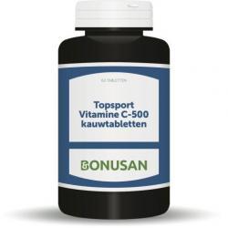 Topsport vitamine C500