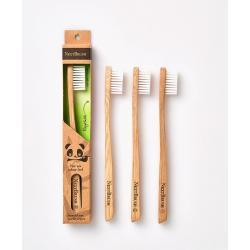 Tandenborstel vanaf 5 jaar