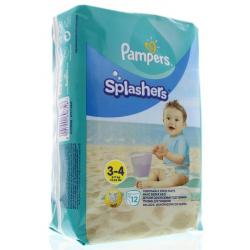 Splashwear S3 carrypack