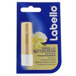 Vanille buttercream blister