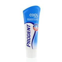Tandpasta coolmint