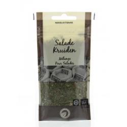 Salade kruiden bio