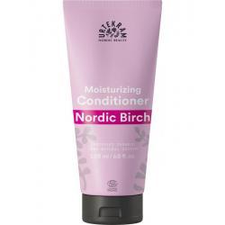 Conditioner nordic birch