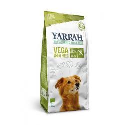 Hond droogvoer tarwevrij ultra sensitive
