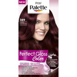 Perfect Gloss Haarverf 389 Robyn