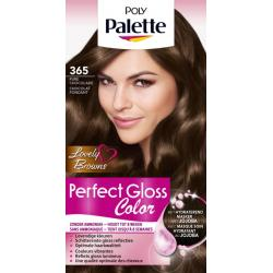 Perfect Gloss Haarverf 365 Chocolade