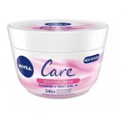 Care sensitive creme