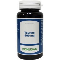 Taurine 600