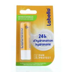Labello sun protect SPF30 blister