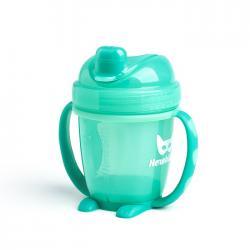 Herosippy 140 ml turquoise