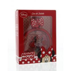 Minnie Mouse eau de toilette