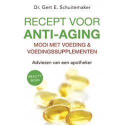 Recept voor anti aging