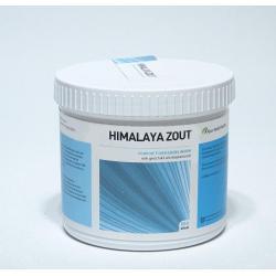 Himalayazout