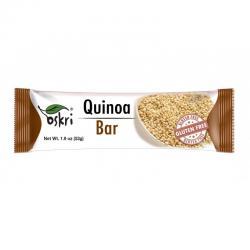 Quinoa zaden reep