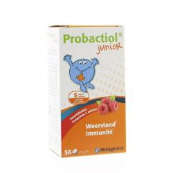 Probactiol junior chewable NF