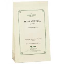 Moerasspirea / Olmspriek (geel zakje)