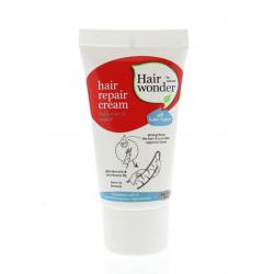 Hair repair cream