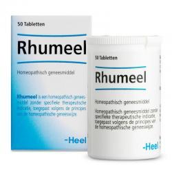 Rhumeel
