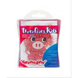 Kids pals pig
