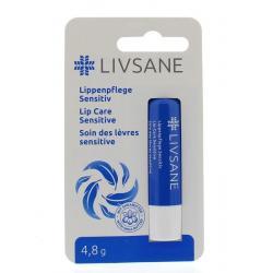 Lippenbalsem sensitive stick