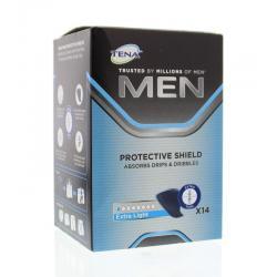 Men level 0