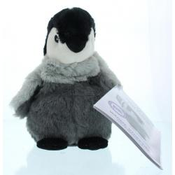 Mini pinguin
