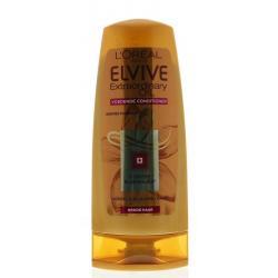 Elvive cremespoeling extraordinary oil