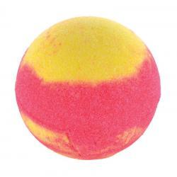 Bath ball colour party