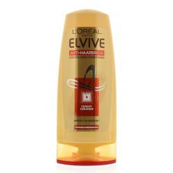 Elvive cremespoeling anti-haarbreuk