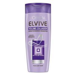 Elvive shampoo volume collageen