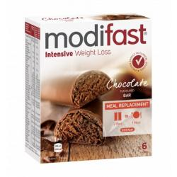 Snack & meal lunchreep melkchocolade