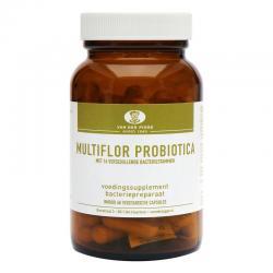 Multiflor probiotica