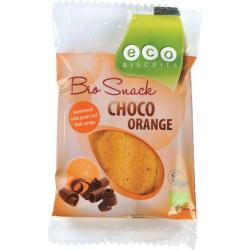 Choco orange