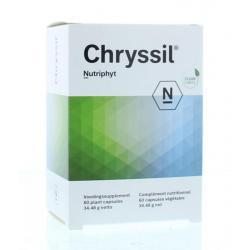 Chryssil