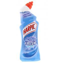 Active gel marine