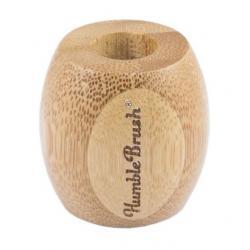 Tandenborstelhouder bamboe