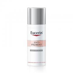 Anti pigment nachtcreme