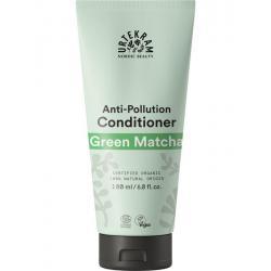Conditioner green matcha