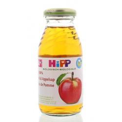 Appelsap mild