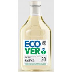 Vloeibaar wasmiddel zero