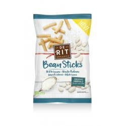 Bean sticks zeezout bio