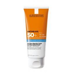 Anthelios melk SPF50+