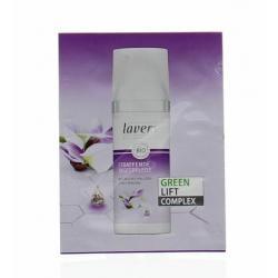 Sachet body lotion firming Q10 10ml