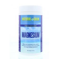Magnesium original