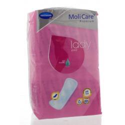 Lady pad soft & discreet 1.5 druppel